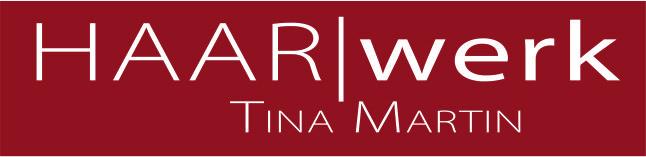 Haarwerk Tina Martin